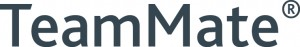 teammate-logo-1-color_positive
